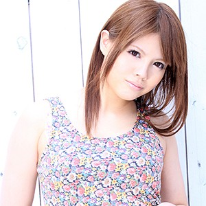 Beauty えりる bat053