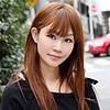 みほの(35)