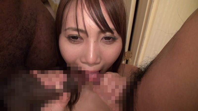 http://pics.dmm.co.jp/digital/amateur/beginner056/beginner056jp-003.jpg