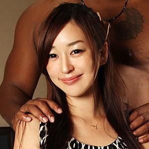 [beginner069]まりあ(28)【黒人ビギナーズ】 熟女AV・人妻AV