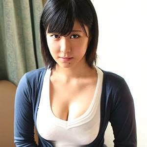 【今夜ヤレちゃう素人】巨乳「ちえり」(バイトちゃん) - バイトちゃん
