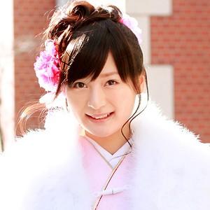 りかこ(20)[バイトちゃん] 素人アダルト動画
