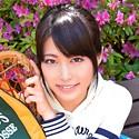 りおん(20) T156 B81(C) W60 H90