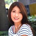 あすみ(20) T158 B84(C) W57 H84 BEITC-044画像