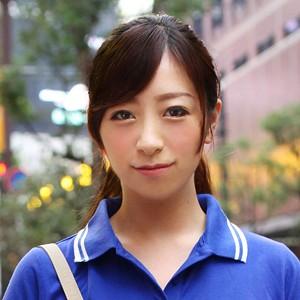 わかな(20)[バイトちゃん] beitc045 素人アダルト動画