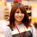 愛子(20) T149 B86(E) W60 H87 BEITC-051画像