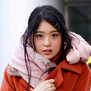 青山ひかるちゃんとかいうグラビアアイドル