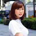 めい(20) T154 B85(E) W59 H88 BEITC-060画像