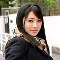 亜美(18) T155 B88(E) W60 H86 BEITC-065画像