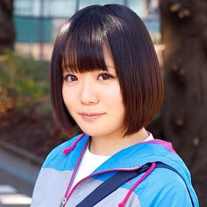 理沙(18)[バイトちゃん] beitc069 素人アダルト動画