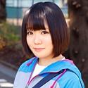 理沙(18) T170 B89(E) W60 H89 BEITC-069画像