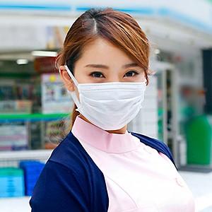 ありさ(19)[バイトちゃん] beitc075 素人アダルト動画