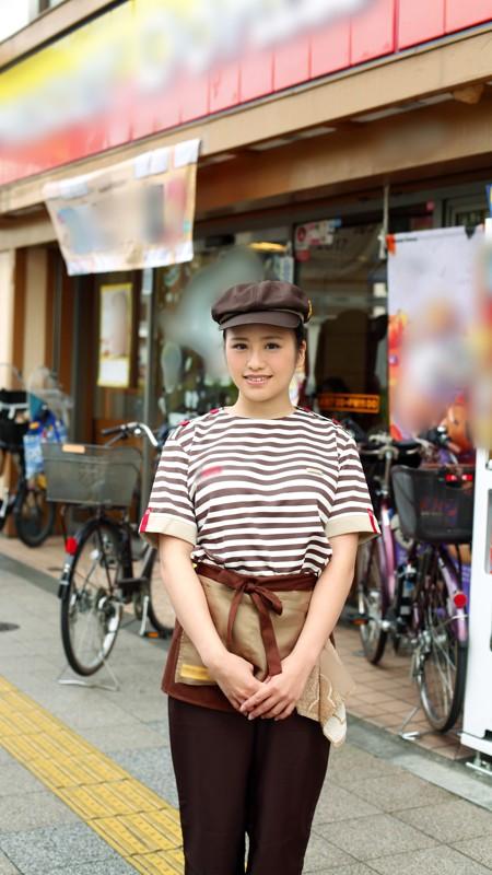 http://pics.dmm.co.jp/digital/amateur/beitc085/beitc085jp-001.jpg