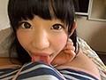 姫子sample2