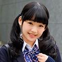 姫子(18) T160 B85(D) W58 H84 BEITC-088画像
