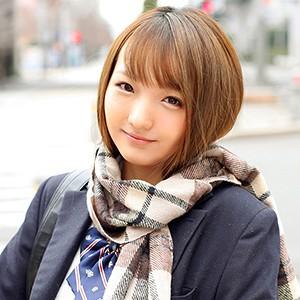 さくら(18)[バイトちゃん] beitc089 素人アダルト動画