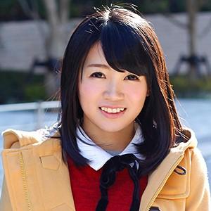 すずこ(18)[バイトちゃん] beitc092 素人アダルト動画