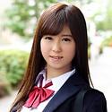 かほ(18) T159 B85(E) W57 H84 BEITC-101画像