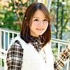 ちあき(22)