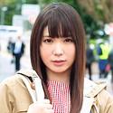 優茉(22) T150 B82(C) W58 H86 BEITC-115画像