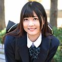 鈴子(18) T163 B84(C) W57 H83 BEITC-129画像