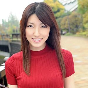 かなこ(22)T160 B82(C) W60 H86