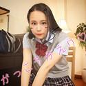 ふっきぃ T158 B86(E) W57 H83 BMH-072画像