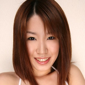鈴花(21) T160 B90(G) W58 H88