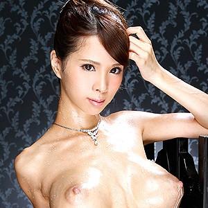 3P・4P,パイズリ,ハイビジョン,巨乳,母乳,美少女,