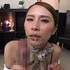 伊杏(23)