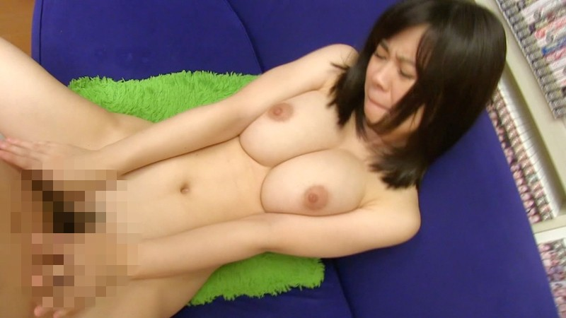 http://pics.dmm.co.jp/digital/amateur/ckj038/ckj038jp-003.jpg