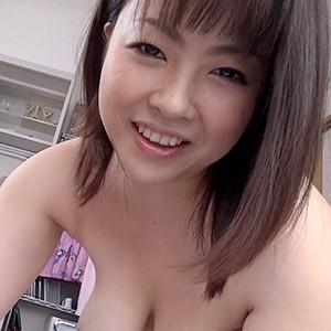 [ckj074]あづさ(34)【ちちくりジョニー】 熟女AV・人妻AV