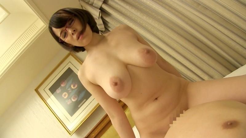 http://pics.dmm.co.jp/digital/amateur/ckj086/ckj086jp-003.jpg