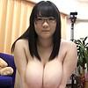 たまき(22)