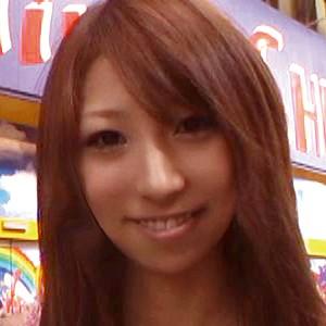 久美貴美子 - 超ドスケベ Wiife