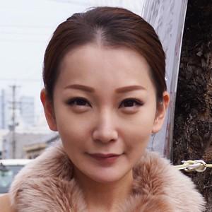 [csiro035]つかさ(28)【超素人】 熟女AV・人妻AV