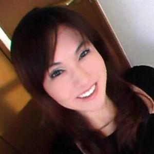 [csiro047]あやこ(31)【超素人】 熟女AV・人妻AV