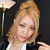 りあ(19)