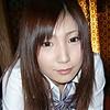 井川(22)