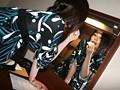 YUKINO2 サンプル画像 No.2