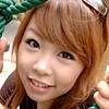 絵美(19)
