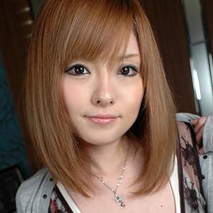 絵理菜(23)