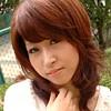 久美(26)