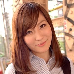 希美(25)