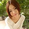 恵美子(23)