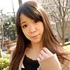 美由貴(20)