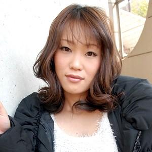 真奈美(30)T153 B83(C-70) W60 H90
