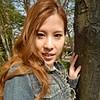 玲香(25)