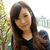 由香(24)