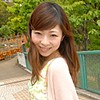 裕子(25)